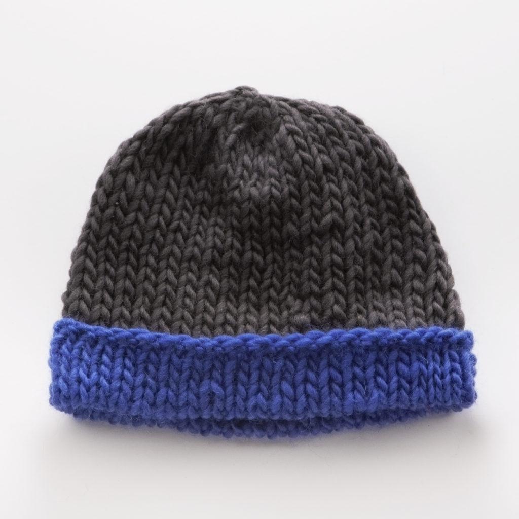 promozione comprare reale tra qualche giorno il Cappello